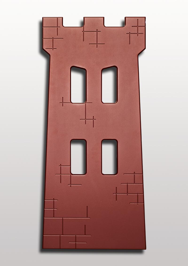 Башня для игровой