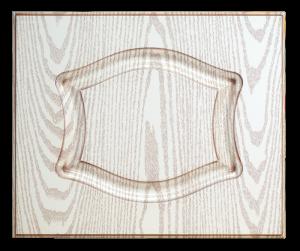 furniture_030